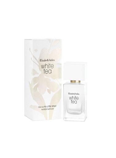Elizabeth Arden Elizabeth Arden White Tea Edt 30 Ml Kadın Parfüm Renksiz